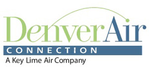 Denver Air Connection logo-1