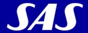 SAS logo-1