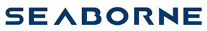 Seaborne logo-1