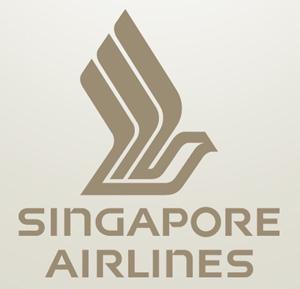Singapore logo (gold)(LRW)