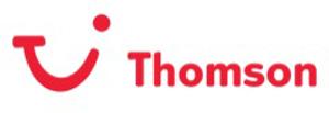 Thomson logo-3