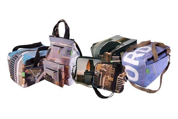 United travel bags (United)(LRW)
