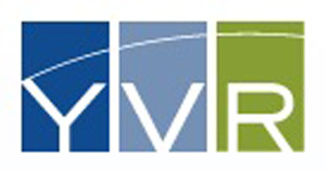 YVR Airport logo