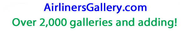 AG Over 2,000 galleries