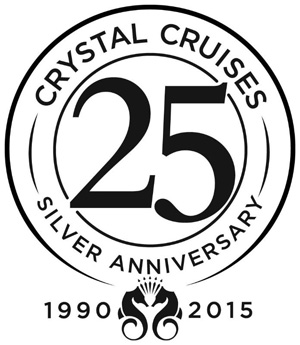 Crystal Luxury Air to launch operations with a Boeing 777