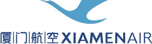 Xiamen Air logo-1