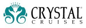 Crystal Cruises logo-1