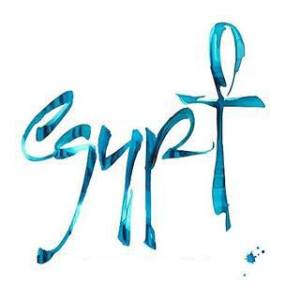 Egypt Tourism logo