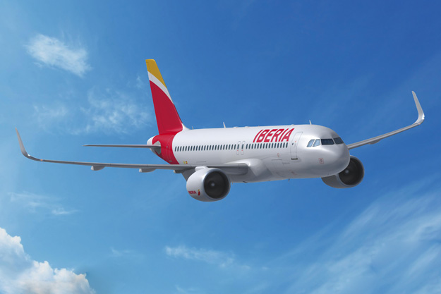 iberia singles Frequently asked questions (faqs) and customer  you can merge a number of different tickets in a single account so  if you don't have your iberia plus.