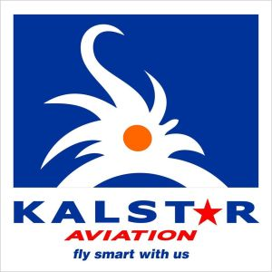 Kalstar Aviation logo (large)