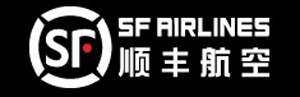SF Airlines logo-1