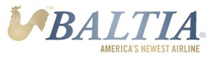 Baltia logo