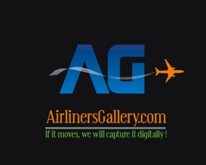 AirlinersGallery.com_large