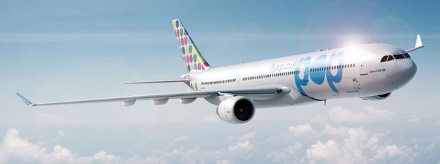 POP A330-300 (16)(Flt)(POP)(LRW)