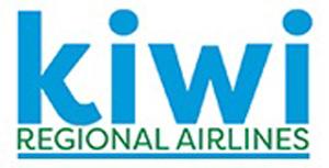 Kiwi Regional logo-2