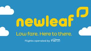 NewLeaf 2016 logo (LRW)