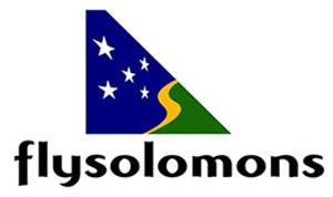 Solomons logo