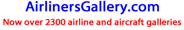 AG 2300 Galleries