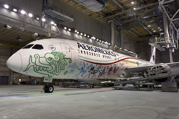 aeromexico-787-9-xa-aml-16-quetzalcoatlnoseamlrw