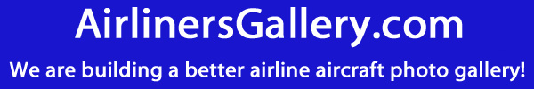 ag-better-airline-aircraft-gallery