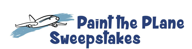 alaska-paint-the-plane-logo