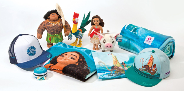 hawaiian-a330-200-n392ha-moana-merchandise-hawaiianlr