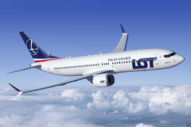 lot-polish-737-max-8-sswl-11fltboeinglrw