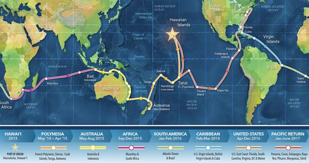 moana-voyage-map