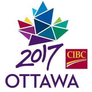 ottawa-2017-logo
