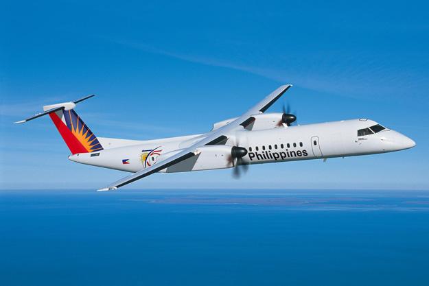 philippines-dhc-8-400-86-75-yearsfltbombardierlrw