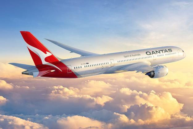 qantas-787-9-16fltqantaslrw