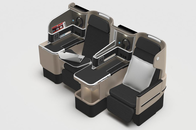 qantas-787-9-business-seats-qantaslr