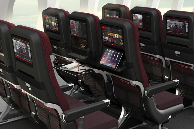 qantas-787-9-economy-seats-qantaslr