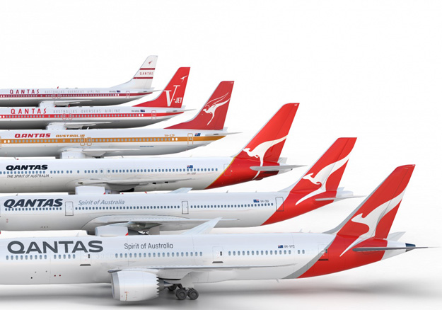 qantas-liveries-through-the-years-qantaslrw