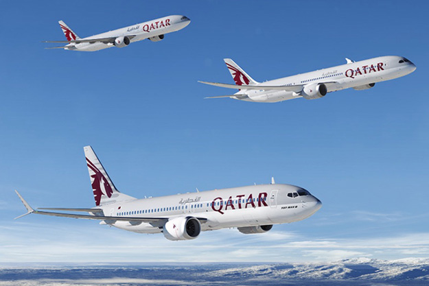 qatar-737-max-8-777-300-and-787-9-fltboeinglr