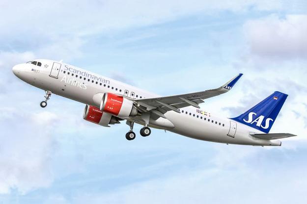 scandinavian-sas-a320-200n-wl-ln-rgl-98tkoairbuslr