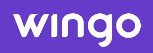 wingo-2016-logo