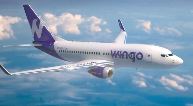 wingo-737-700-wl-16fltwingolr