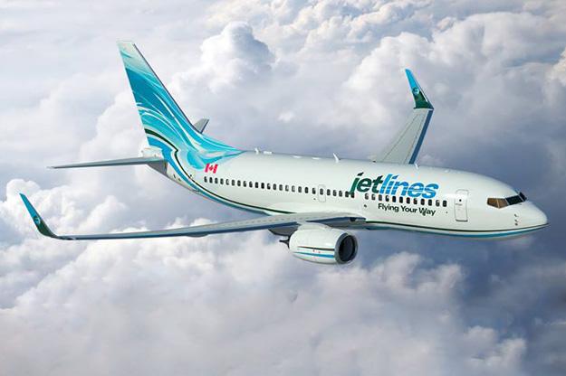 jetlines-737-700-wl-fltjetlineslr