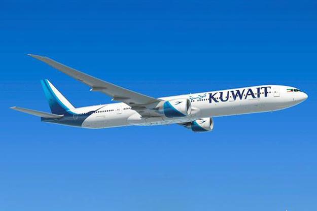 kuwait-777-300-9k-aoc-16fltkuwaitlrw