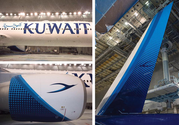 kuwait-777-300-9k-aoc-16groupkuwaitlr