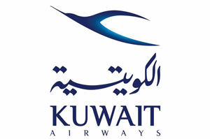 kuwait-logo-lrw