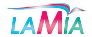 lamia-bolivia-logo
