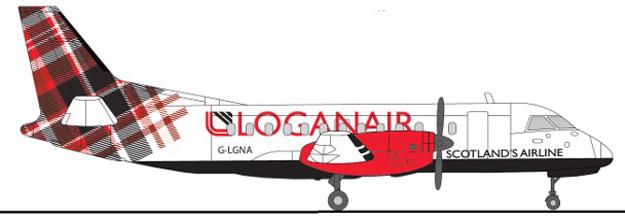 loganair-2016-livery-loganairlr