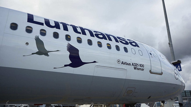 lufthansa-a321-100-d-airr-88-crane-protection-germanynose-pmi-lhlr