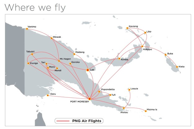 png-air-11-16-route-map