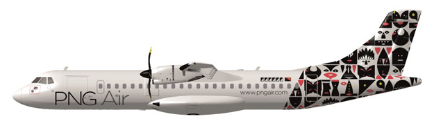 png-air-atr-72-600-15profilepng-airlr