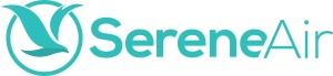 serene-air-2016-logo