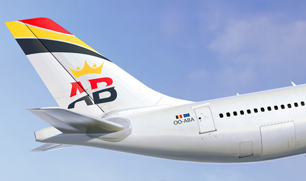 air-belgium-tail-air-belgiumlr