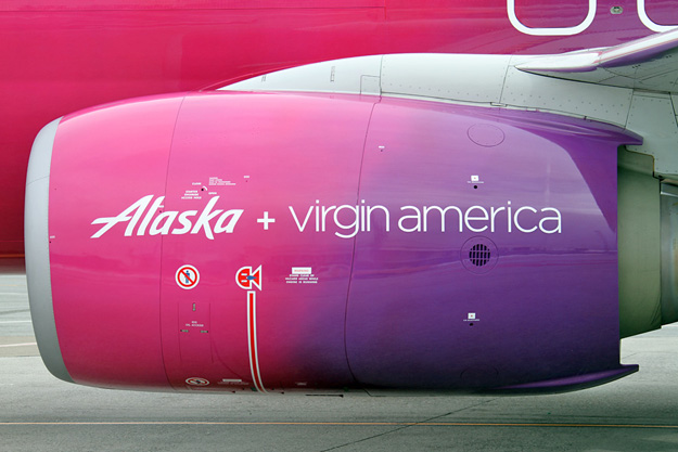 alaska-virgin-america-737-900er-sswl-n493as-16-more-to-loveengine-sfo-mdblrw-12-14-16
